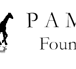 PAMS-Foundation